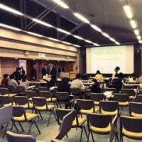 島根県歯科医師会講演会『〝口から食べる〟を支える栄養の知識』