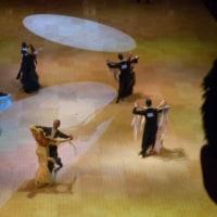 武勇伝?!(^^ゞ[福岡市社交ダンス教室・社交ダンスパーティー・レンタルスタジオ、ライジングスター]