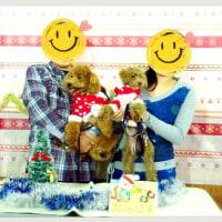 ワンミークリスマス会2016   2