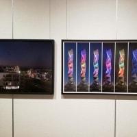 茨城のプロカメラマン展2017