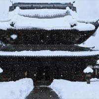 世界遺産 雪の五箇山から能登半島、輪島