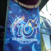 10TH ANNIVERSARY  ②