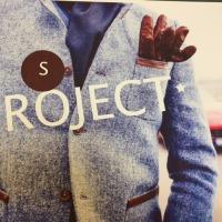 """プロジェクト""""S"""" 始動開始"""