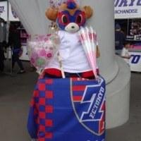 FC東京、柏に完敗