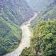 徳島県 祖谷渓の古風景