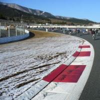 ママチャリ日本グランプリ