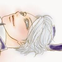 【ユーリ!!!】「バニーボーイ×ピンヒール男子」なヴィクトル #yurionice