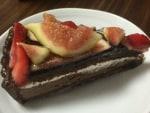 【梅田】毎月20日限定☆「キャンドルナイトケーキ」(キルフェボン グランフロント大阪店)