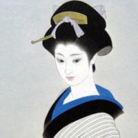 志村立美 Shimura Tatsumi