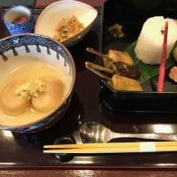 京都に行ってきました。その7。