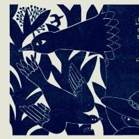 11/18(金)から、花松あゆみさんの個展「近くで 遠くで」が始まります。
