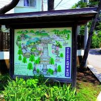 浄土宗の関東大本山「天照山光明寺」