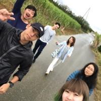 曇りでも楽しい時間が満載!~ゲストハウスhanahana In 宮古島〜