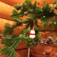 2016年 クリスマスイベント