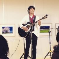 10月のライブ情報(随時更新)