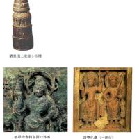 「牛王宝印」と「蘇民将来符」に仕組まれていた「于闐(ホータン)」