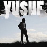 Yusuf �� Cat Stevens��/Tell 'Em I'm Gone