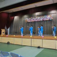 「第11回市民活動フェスティバル2016」開催報告4