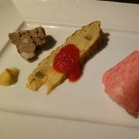 ミント神戸スペインバルとIKEAスウェーデンレストラン