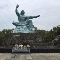経絡治療学会学術大会 長崎大会 初日