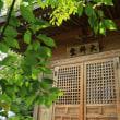 関東88ヶ所霊場巡り