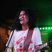 大江戸ライブアワーに今年も江刺ギター組合がやってきた!