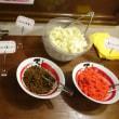 濃厚煮干とんこつ 石田てっぺい 枚方店