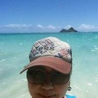 ハワイ旅2017 まさかの~②