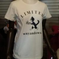 mauteeのオリジナルカットソーやTシャツ