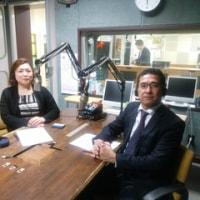 リンクステーション 大嶋社長にインタビューしました!