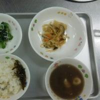 「発芽玄米はスーパー食材。がん、認知症予防など10の効能」・・・と言う記事がのっていました。