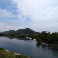 今日の旭川風景