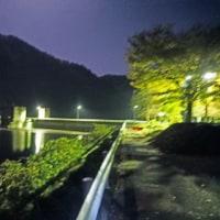 2016.11.13.日.日本平山