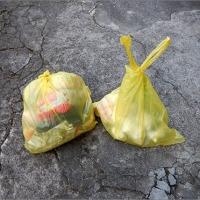 2月18日(土) ゴミ出し当番