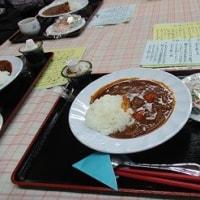 食事サービス@北田辺★