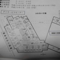 「活き生き鳩山シンポジウム」が開催されました