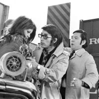 ■脱出(1972)