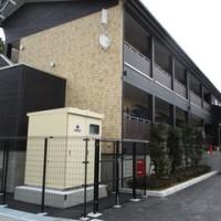 東松島市に「セルコホームあおみな(東松島市新規就農者技術習得管理施設)」がオープンしました。