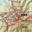 日本三百名山回顧№11、北海道、斜里岳(百名山)
