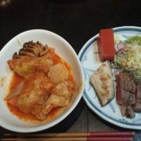 3・19 寿司酢昆布のリメイク
