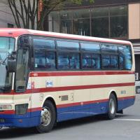 福島 2230