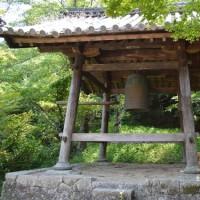 寺院府0377  神童寺