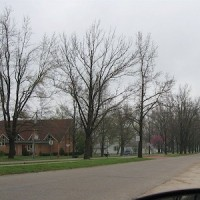 St.James ; Missouri