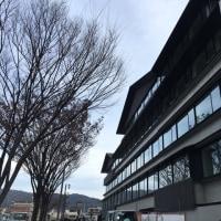 京都は今、空前のホテル建設ラッシュ(その1)