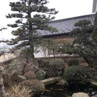 3/24(金)  ☃️雪