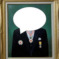 固まった絵の具キャップの開け方がいつも検索されているようです・・・「吉田肖像美術」