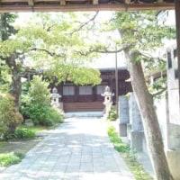 竹鼻界隈、再訪