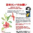 【転載】訪米カンパのお願い「辺野古NO! 平和団体VFPの総会に米国へ」