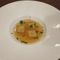 イタリア料理 サーラ・カリーナ 久留米