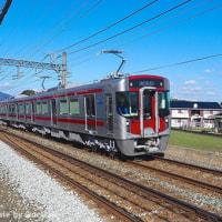 西鉄9000形運行開始&試乗会のお知らせで写真採用いただきました!